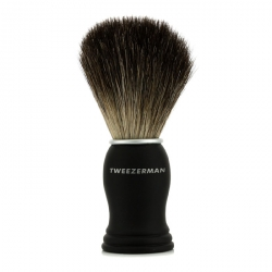 Deluxe Shaving Brush