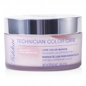 Technician Color Care Luxe Color Маска (Интенсивная Защита Цвета)