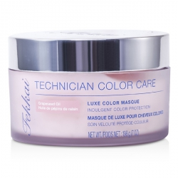 Technician Color Care Luxe Color Masque (Indulgent Color Protection) 198g/7oz