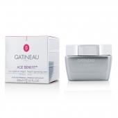 Age Benefit Integral Regenerating Cream (Dry Skin)
