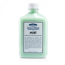 Mint Invigorating Hydrating Conditionier