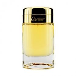 Baiser Vole Essence De Parfum Spray