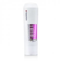 Dual Senses Color Detangling Conditioner (For Normal to Fine Color-Treated Hair)