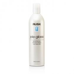 Rusk косметика для волос