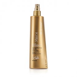 K-Pak Liquid Reconstructor - For Fine / Damaged Hair (New Packaging)