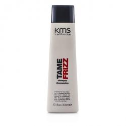 Tame Frizz Shampoo (Prepares For Frizz Reduction)