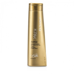 K-Pak Shampoo - To Repair Damage (New Packaging)