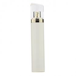 Boss Jour Eau De Parfum Spray