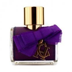 CH Eau De Parfum Sublime Spray