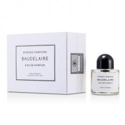 Baudelaire Eau De Parfum Spray