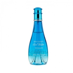 Cool Water Into the Ocean Eau De Toilette Spray (2013 Limited Edition)