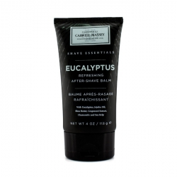 Eucalyptus Refreshing After-Shave Balm