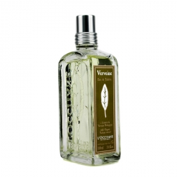 Verveine Eau De Toilette Spray