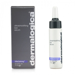 UltraCalming Ultrasmoothing Eye Serum