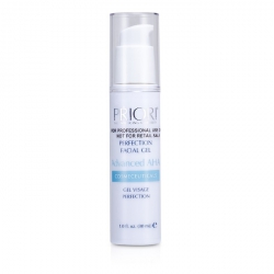 Advanced AHA Perfection Facial Gel (Salon Product)