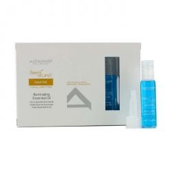 Semi Di Lino Diamond Illuminating Essential Oil (For All Hair Types)