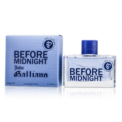 Before Midnight After Shave Lotion