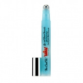 Shaveworks The Cool Fix Post-Wax Rollerball