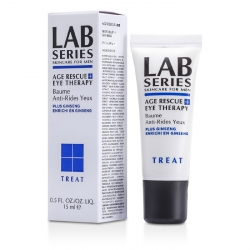 Lab Series Age Rescue + Eye Therapy