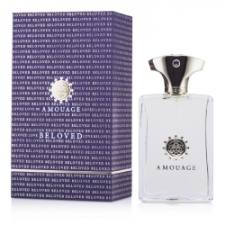 Beloved Eau De Parfum Spray