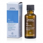 Dry Remedy Daily Moisturizing Oil (For Dry, Brittle Hair and Ends)