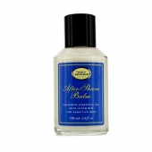After Shave Balm - Lavender Essential Oil (For Sensitive Skin, Unboxed)