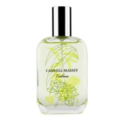 Verbena Eau De Toilette Spray