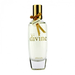 You Are Divine Eau De Toilette Spray