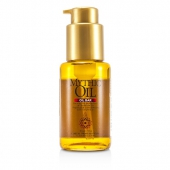 Professionnel Mythic Oil Protective Concentrate with Linseed Oil
