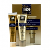 Retinol Correxion Max Wrinkle Resurfacing System: Anti-Wrinkle Treatment 30ml + Resurfacing Serum 30ml