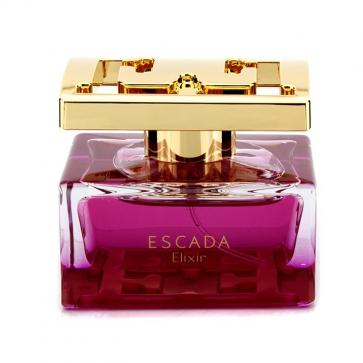 Especially Escada Elixir Eau De Parfum Intense Spray