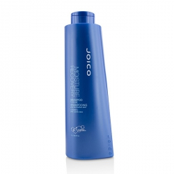 Moisture Recovery Shampoo (New Packaging)