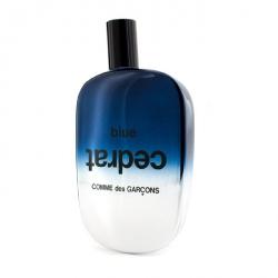 Blue Cedrat Eau De Parfum Spray