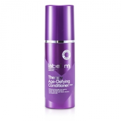 Therapy Age-Defying Conditioner (Nourish, Detangle and Restore Vibrancy)