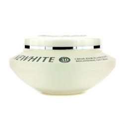 Newhite Brightening Day Ceam SPF 30