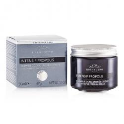 Intensif Propolis Concentrated Formula Cream