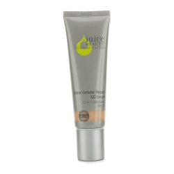 Stem Cellular Repair CC Cream SPF 30 - # Warm Glow