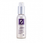 Skin Rescue Nourishing Oil