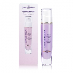 Certitude Absolue Ultra Anti-Wrinkle Serum