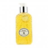 Paisley Perfumed Shower Gel