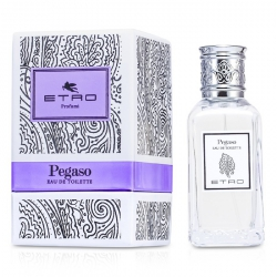 Pegaso Eau De Toilette Spray
