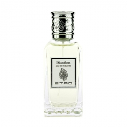 Dianthus Eau De Toilette Spray
