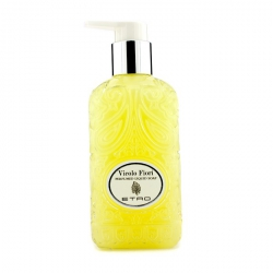Vicolo Fiori Perfumed Liquid Soap
