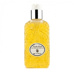 Vicolo Fiori Perfumed Shower Gel