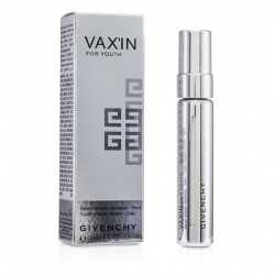 Vax'in Youth Serum Infusion - Eyes