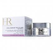 Collagenist Re-Plump SPF 15 (Dry Skin)