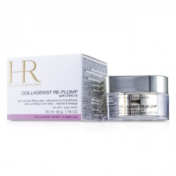Collagenist Re-Plump SPF 15 (Dry Skin)