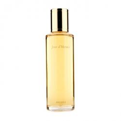 Jour D'Hermes Eau De Parfum Refill