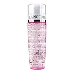 Hydra Zen Neocalm Multi-Relief Anti-Stress Moisturising Aqua Gel - Fresh