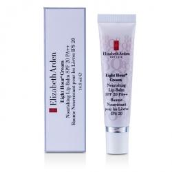 Питательный бальзам для губ SPF 20 Cream Eight Hour 14.8ml/0.5oz